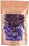 Freeze-dried Blackberry 105g