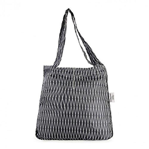 tucano-mendini-compatto-easy-shopper