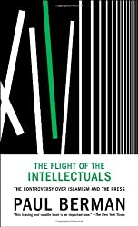 Flight of the Intellectuals, The