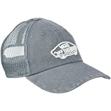 Vans Apparel Acer Trucker 6c81097ea96
