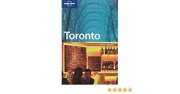 Dating-Profis torontoOnline-Dating chicago
