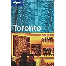 Toronto. City Guide (Lonely Planet Toronto)