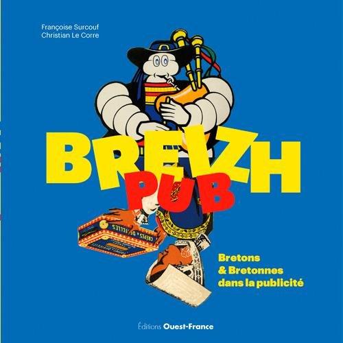 Pub Breizh par Collectif