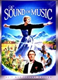 The Sound of Music (45th Anniversary Edi...