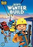 Bob The Builder: Bobs Winter Build [DVD]