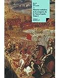 Historia verdadera de la conquista de la Nueva España I (Memoria nº 1)