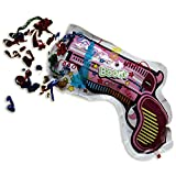 20 Partypistolen - Konfetti