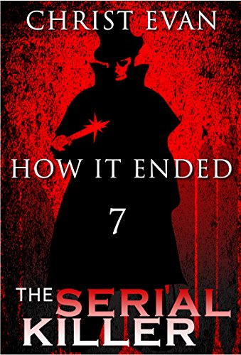 mystery-serial-killer-how-it-ended-mystery-suspense-thriller-suspense-crime-thriller-murder-suspense