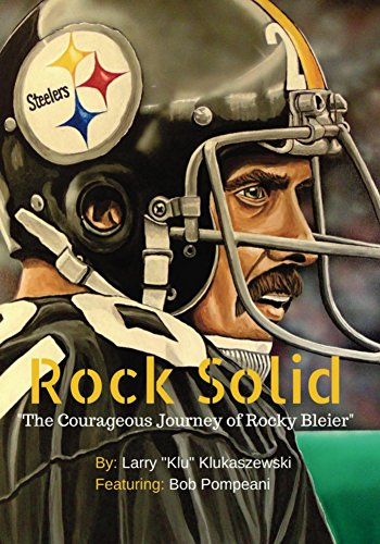 Rock Solid: