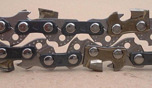 stihl-picco-duro-hartmetallkette-13-mm-3-8-50gl-35cm-3612-003-0050