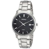 Reloj Seiko para Hombre SUR195P1