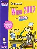 Word 2007 (Informática Para Torpes)