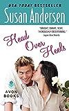 Head Over Heels (Avon Light Contemporary Romances) - Susan Andersen