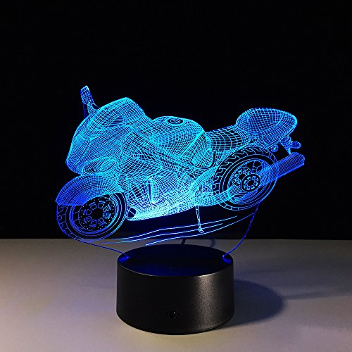 leisurely-lazy-3d-optical-illusion-latest-motorbike-motorcycle-table-desk-lamp-7-colors-changing-tou