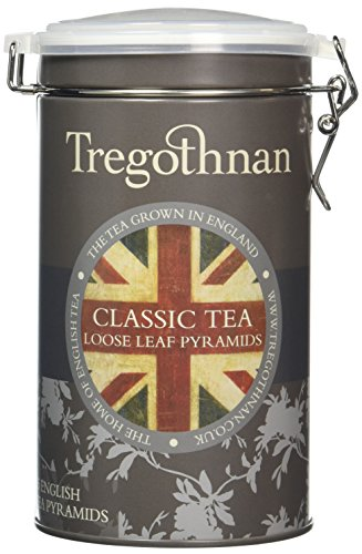 tregothnan-classic-tea-pack-of-1-total-25-pyramids