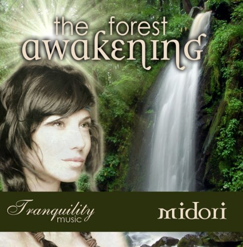 The Forest Awakening