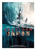 Geostorm [DVD] [2017]