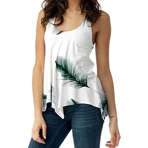 The Best es Shirts Eu Savemoney Ulanda Womens Amazon Blousesamp; In Price 354RALj