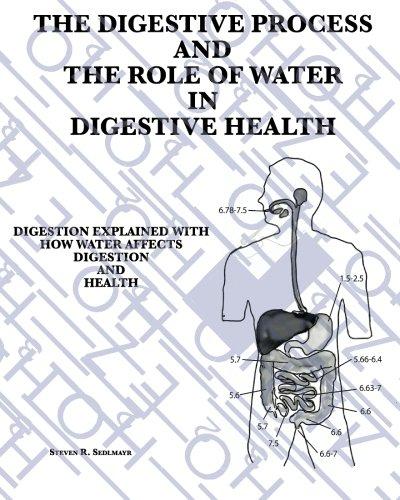 Digestive Health The Best Amazon Price In Savemoney Es