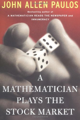 a-mathematician-plays-the-stock-market