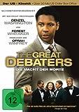 The Great Debaters Die kostenlos online stream