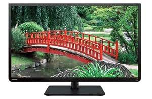 Toshiba 32W2331DG 81,3 cm (32 Zoll) Fernseher (HD-Ready, Twin Tuner)