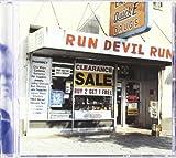 Acquista Run Devil Run