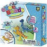 Ezee Beads 800 Uds - Dinosaurs