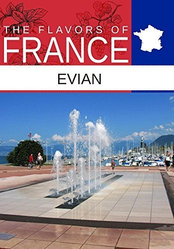 flavors-of-france-evian