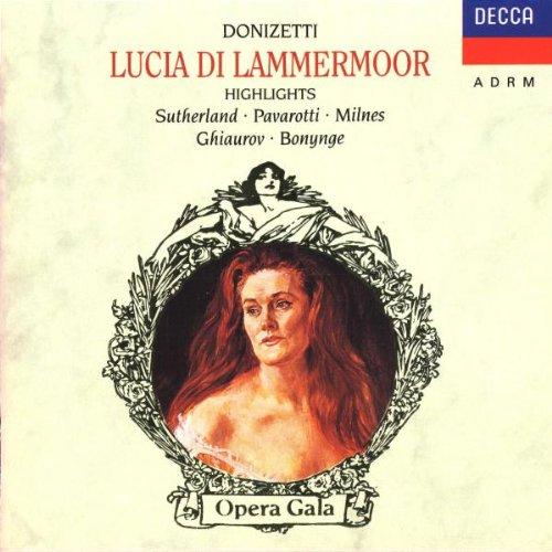 Donizetti-Lucia-Bonynge