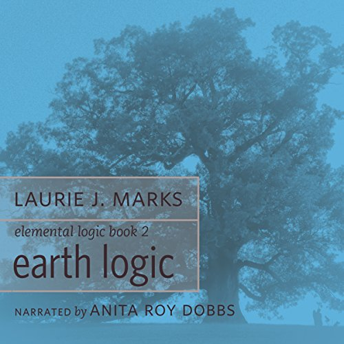 Earth Logic  Audiolibri