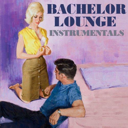 Bachelor Lounge Instrumentals