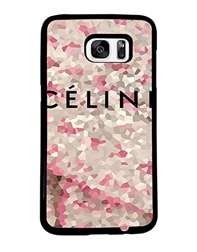 brand-logo-samsung-galaxy-s7-edge-coque-case-celine-protective-for-man-woman-celine-samsung-s7-edge-