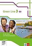 ISBN 9783128542379