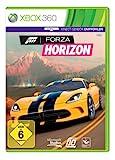 Forza Horizon -  Bild