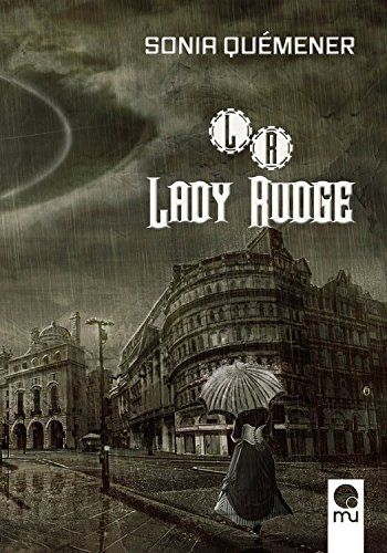 Lady Rudge (French Edition)