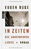 ISBN 3499267535