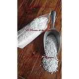 Azúcar Perlado 250 g - Azúcar para la Decoración de Gofres, ...