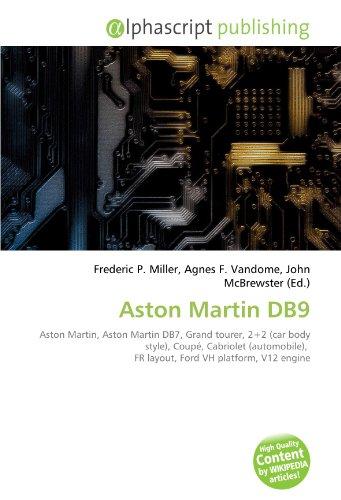 aston-martin-db9-aston-martin-aston-martin-db7-grand-tourer-2-2-car-body-style-coupe-cabriolet-autom