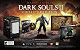 Dark Souls II Collector's Edition PlayStation 3