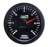 Raid HP 660170 Diesel Drehzahlmesser