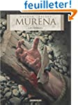 Murena - tome 9 - Les �pines