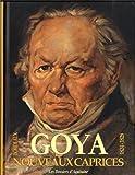 Nouveaux Caprices de Goya les oubliés de Bordeaux
