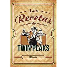 Las recetas de Twin Peaks (Volumen independiente)