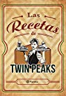 Las recetas de Twin Peaks
