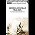 Moby Dick (Universale economica. I classici)