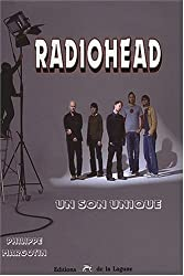 Radiohead : Un son unique