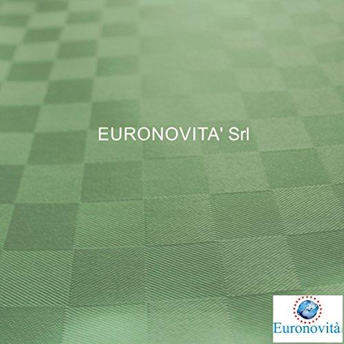 tovaglia-antimacchia-idrorepellente-oleorepellente-140x180-vari-colori-verde-acqua