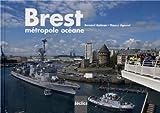 Brest métropole océane
