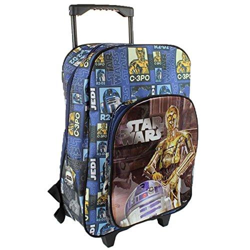 Koffer+Trolleys